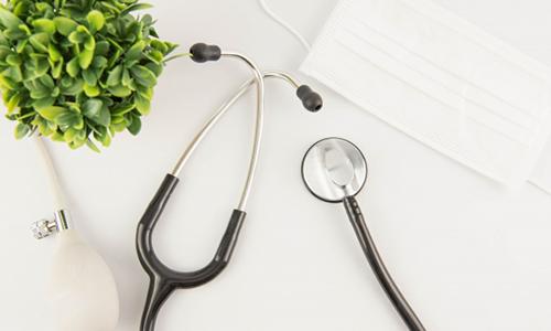 医療業界の将来性と当院の将来性について