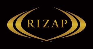 RIZAP【ロゴ】